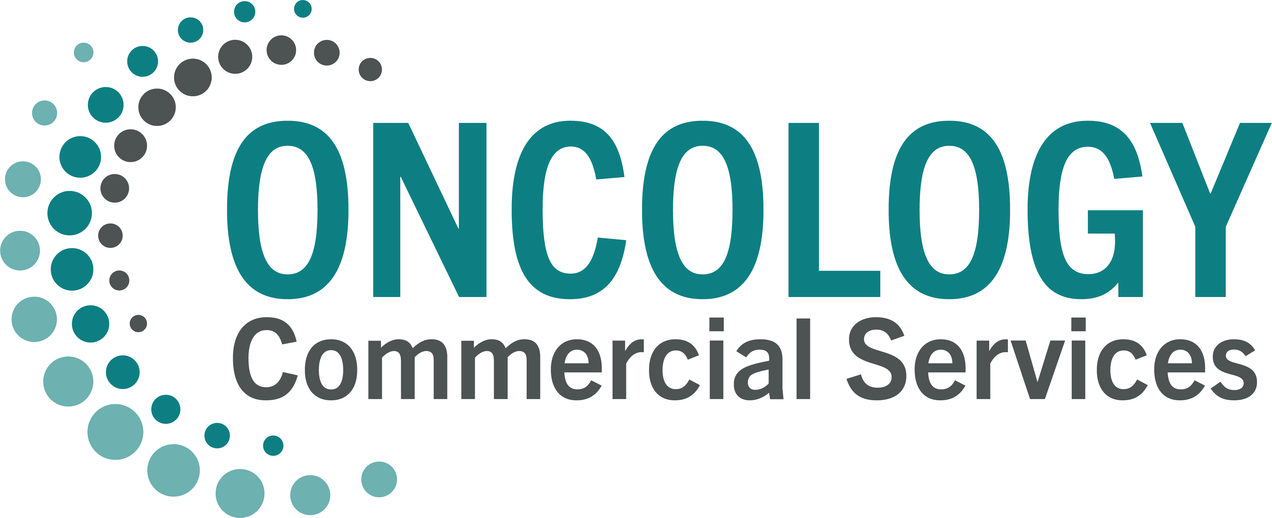 Oncology Commercial Services