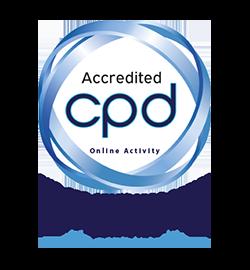 MEMP CPD Certificate